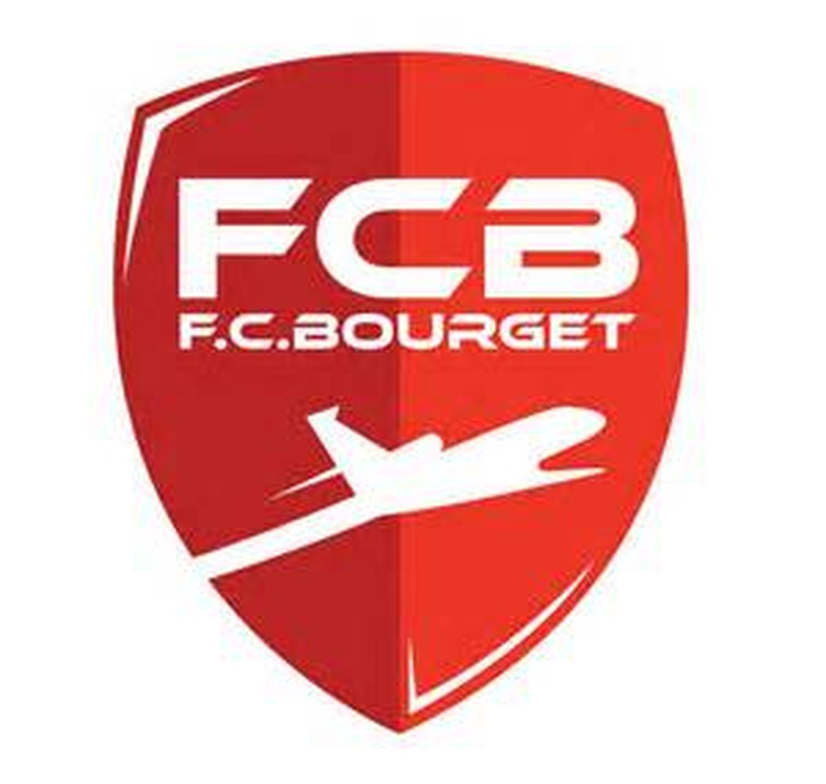 FC BOURGET 2