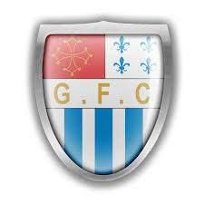 GRENADE FC