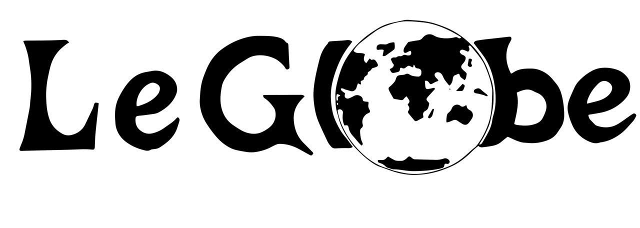 Le Globe - Café Bar Brasserie