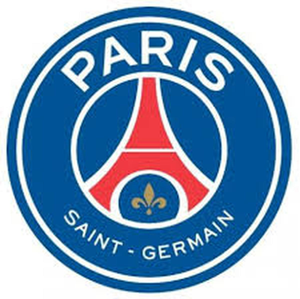 Paris Saint Germain U19