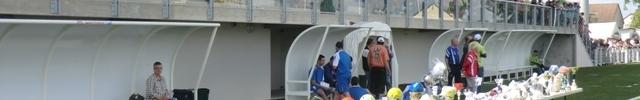 23ème TOURNOI DU 1er MAI 2013 : site officiel du tournoi de foot de VIERZON - footeo