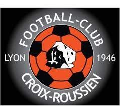 FC Croix Roussien 1