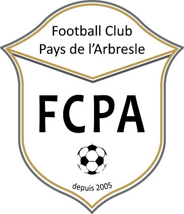 FC Pays de l'Arbresle 2