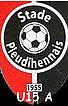 Stade Pludihennais