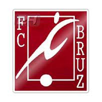 Bruz FC