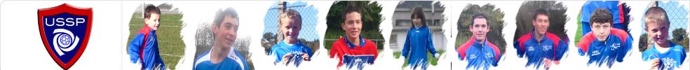 tournoi US St Pierre la Cour : site officiel du tournoi de foot de ST PIERRE LA COUR - footeo