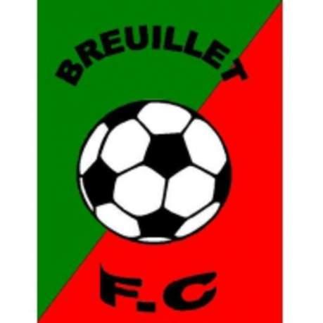 Breuillet FC