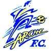 Arche FC