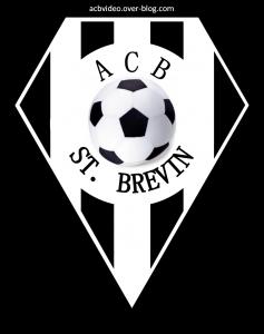 AC Brevinois