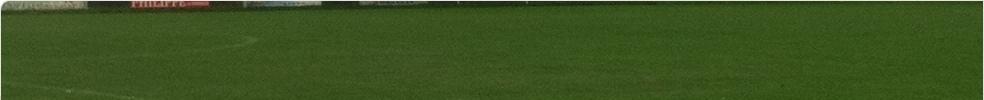 Foot en salle Bressuire : site officiel du tournoi de foot de BRESSUIRE - footeo