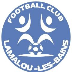 FC Lamalou les Bains