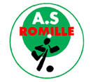 U13 - AS Romillé B