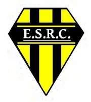 Stade Riomois-Condat