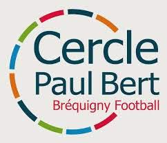 CPB Bréquigny Rennes