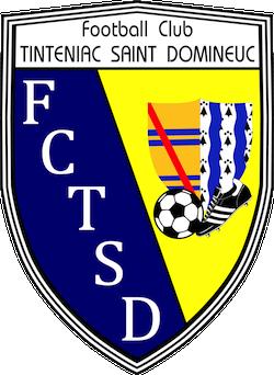 FC TINTENIAC ST DOMINEUC U13 HERBE