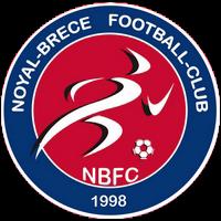 NOYAL BRECE FC U11 HERBE