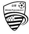 US BEDEE PLEUMELEUC U13 HERBE