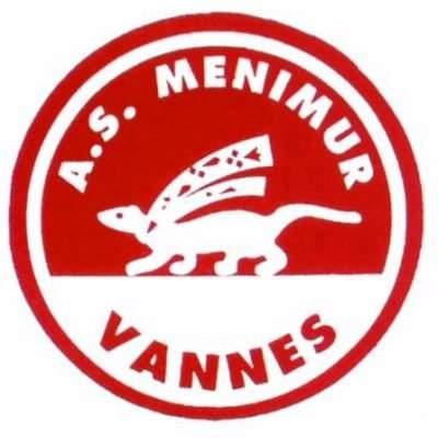 A.S VANNES MENIMUR