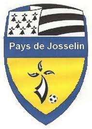 G.J PAYS DE JOSSELIN