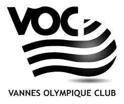 VANNES O.C