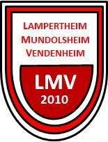 Lampertheim - Mundolsheim - Vendenheim LMV 2010