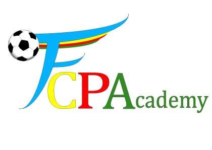 FCPA eq. 3