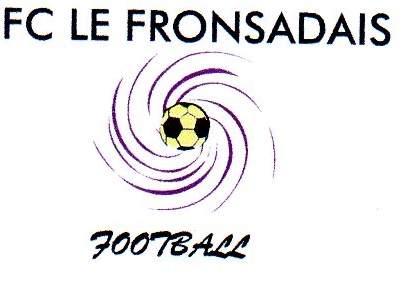 FC Le Fronsadais U6-U7 2