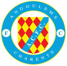 Angoulême Charente (DH Ligue Nouvelle-Aquitaine)
