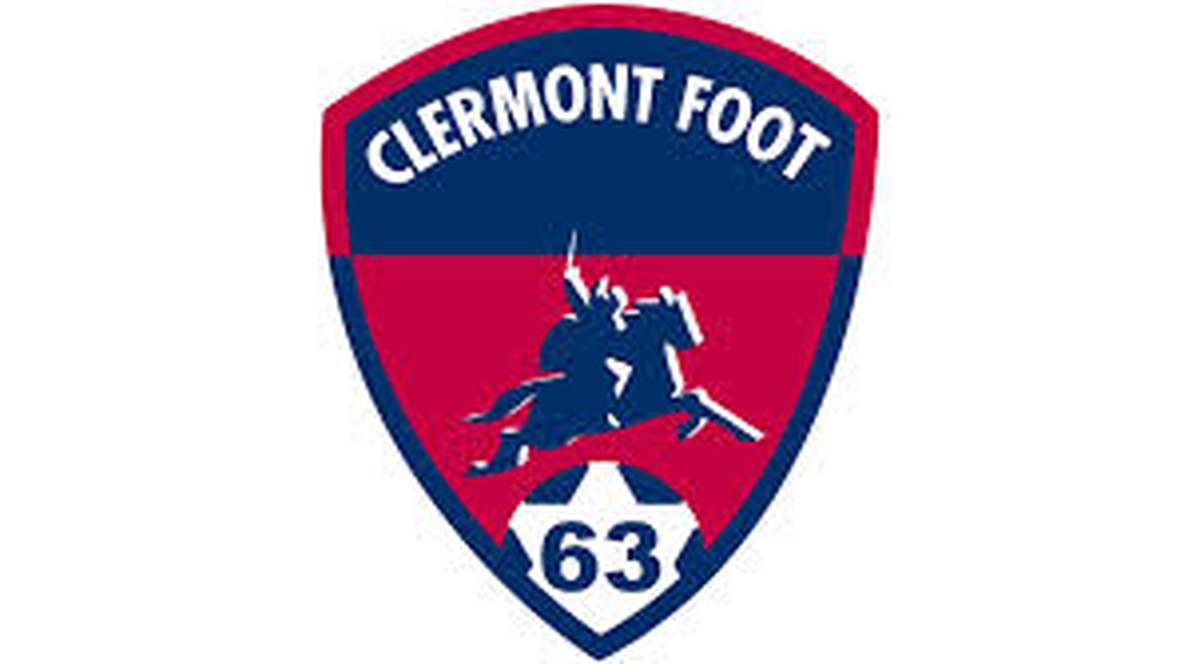 Clermont Foot A (63)