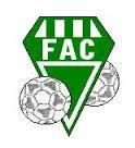 FA Le Cendre A (63)