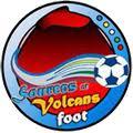 Sources et Volcans (63)