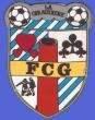 FC La Giraudière