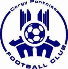 CERGY PONTOISE FC