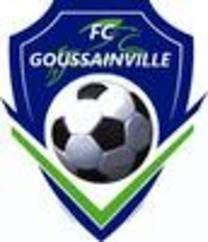 FC GOUSSAINVILLE 1