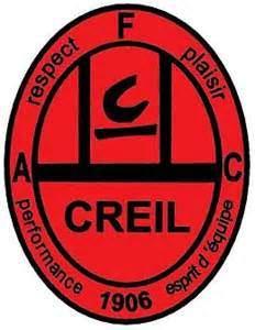 AFC CREIL 1