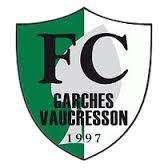 FC GARCHES VAUCRESSON 2