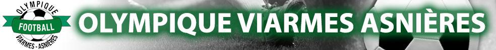Tournoi OVA Football - U7/U8 - 2013 : site officiel du tournoi de foot de VIARMES - footeo