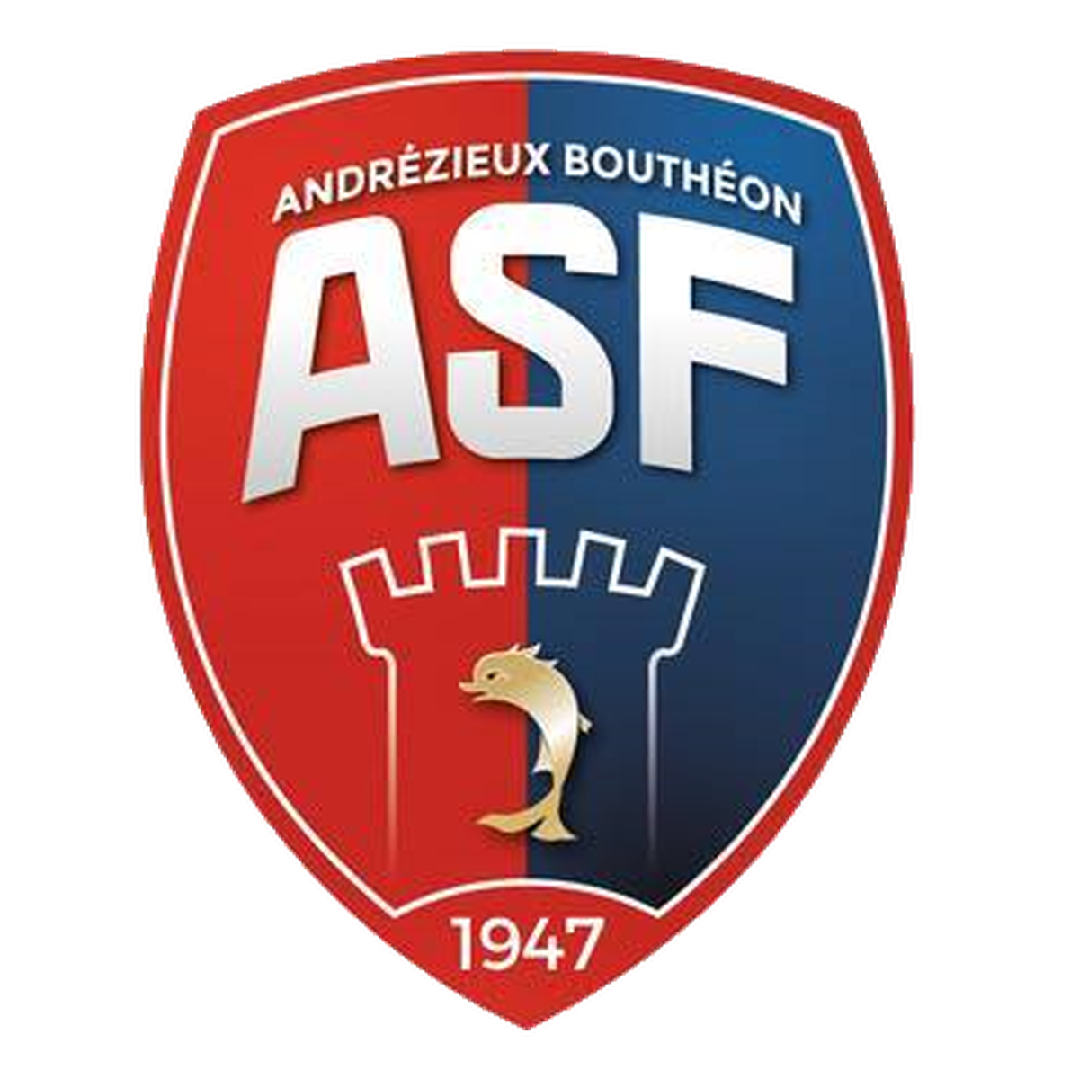 A.S. FOREZ ANDREZIEUX BOUTHEON