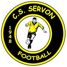 CS Servon/Vilaine