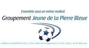 GJ Pierre Bleue
