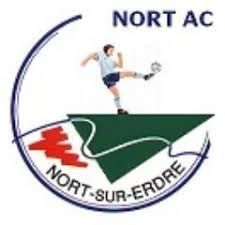 Nort AC