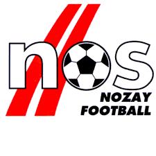 Nozay OS