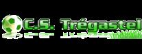 U11 CS Tregastel