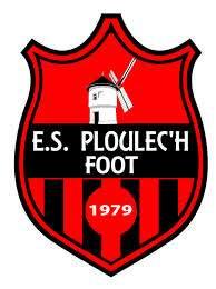 U11 ES Ploulec'h