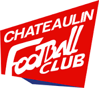 U11 FC Chateaulin