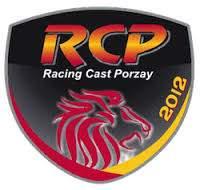 U11 RC Porzay