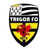 U11 Tregor FC