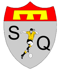 U13 GJ Gouet Quintin