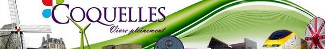 TOURNOI EMMANUEL CREPIN : site officiel du tournoi de foot de COQUELLES - footeo
