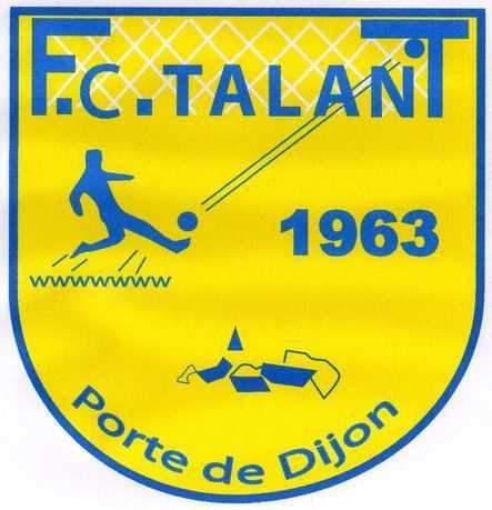 TALANT (U11)